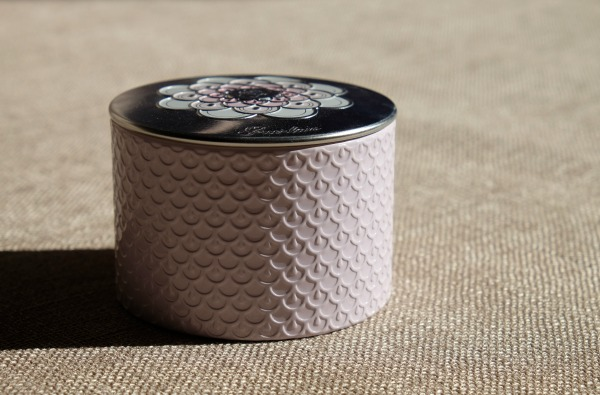 Guerlain Aquarella box