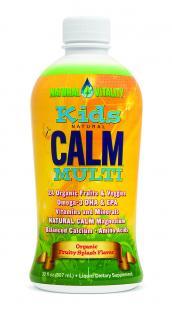 Kids-Calm-2012-CMYK-Sm