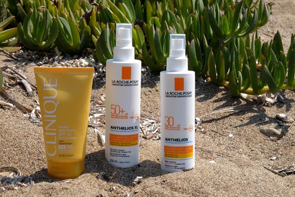 test sunscreen 2