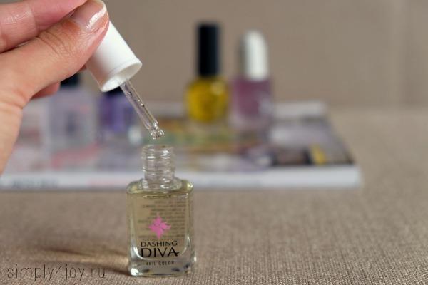 cuticle oil rewiews 1
