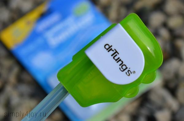 iherb Tung Sanitizer 4
