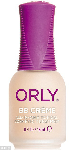 orly-bb-creme-cream-for-nails