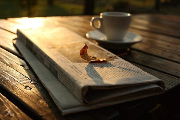 late_autumn_coffe_2_by_soche-d2hiwbe