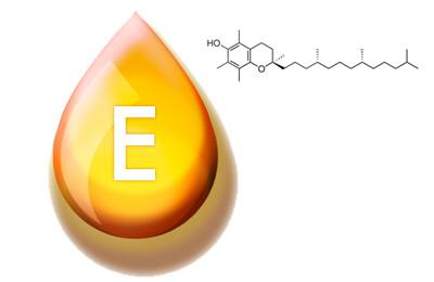 витамин Е побочные эффекты