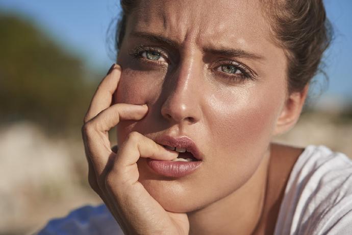 психобиотики от стресса