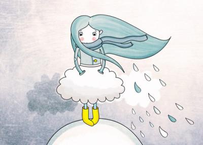 rain_zps49b7ac4f