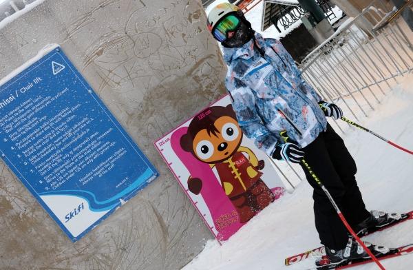 ruka ski 01