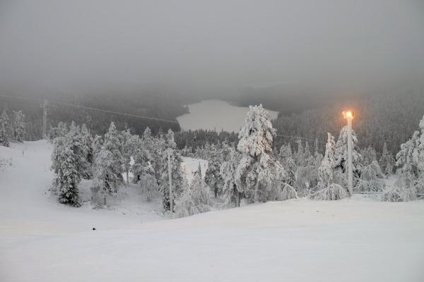 ruka ski 14