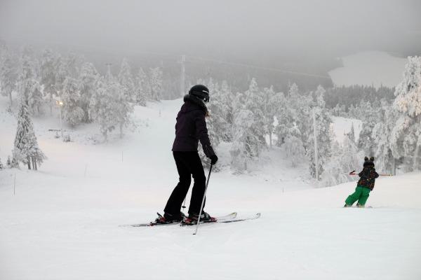 ruka ski 15