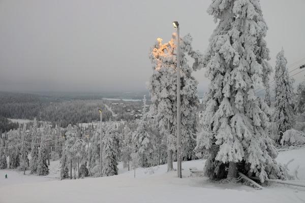 ruka ski 17