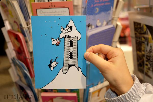 Картинки, посткроссингом открытки