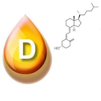 vitamin-d (1)