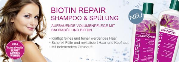 Aubrey-Web-Teaser-Biotin-ohne