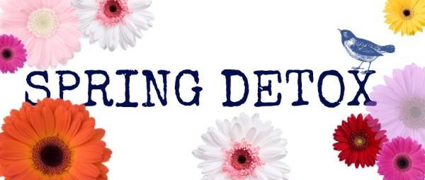 detox iherb