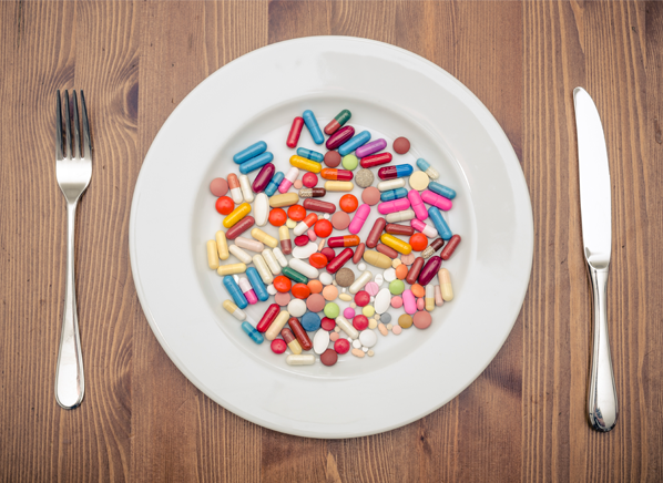 CRO_Health_Pills_on_Plate_12-14