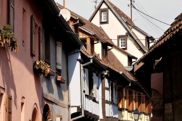 Eguisheim 14