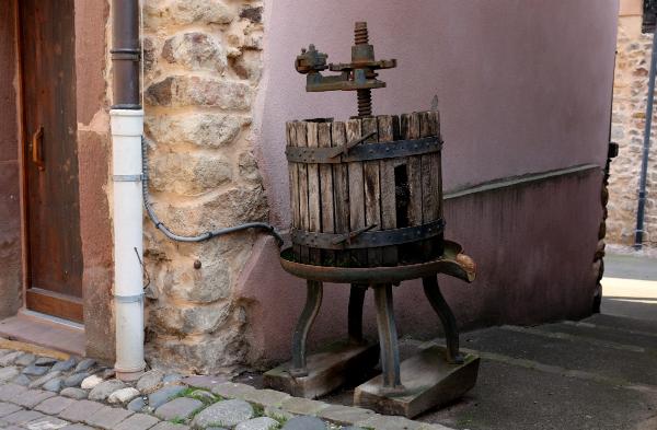 Eguisheim 15