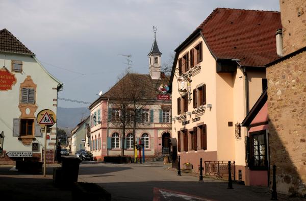 Eguisheim 17