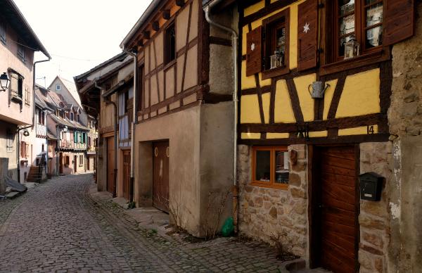 Eguisheim 23