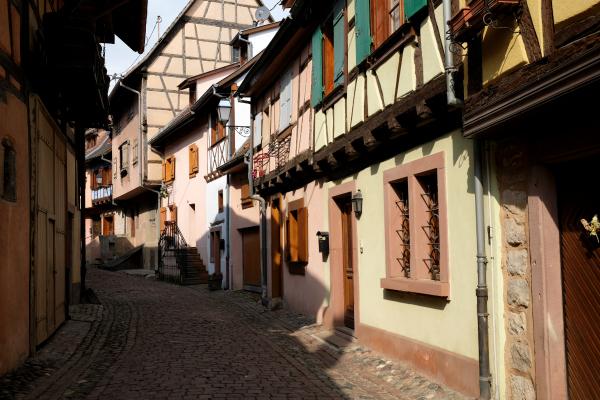 Eguisheim 25