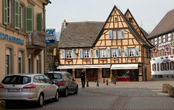 Eguisheim 29