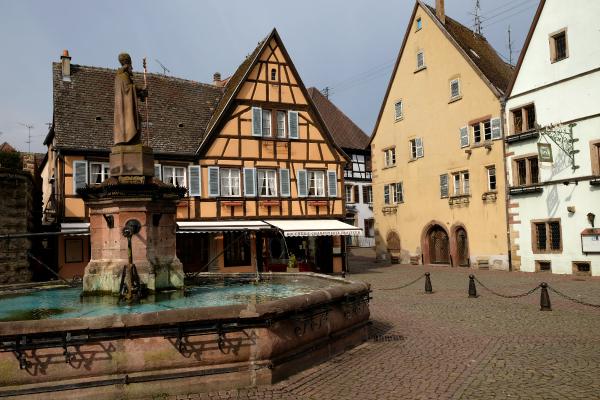 Eguisheim 32