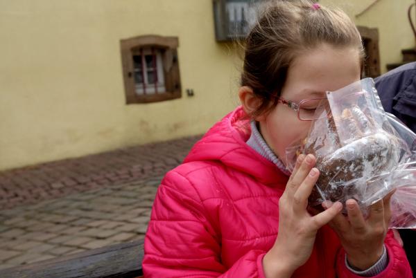 Eguisheim 33