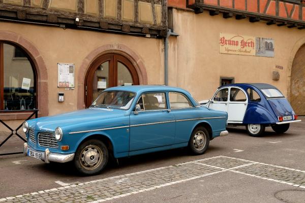 Eguisheim 36