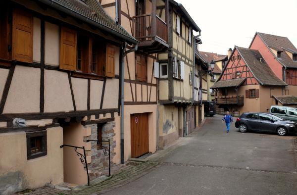 Eguisheim 38