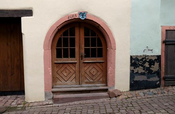 Eguisheim 39