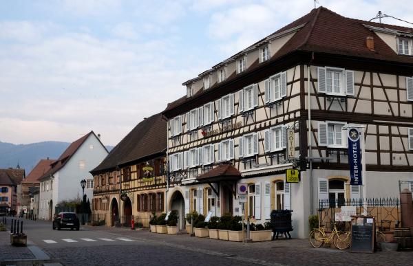 Eguisheim 4
