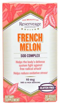 Reserveage-Organics-French-Melon-SOD-Complex-859569002402