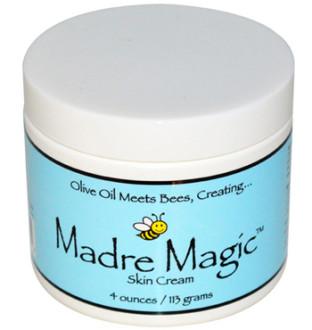 madre magic iherb