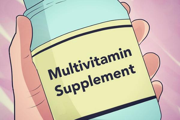best supplements iherb
