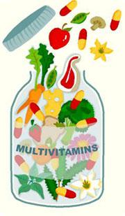 multivitamin (1)