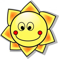 sunscreen-clipart-eaceBzoT4
