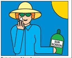 best face sunscreen spf 30