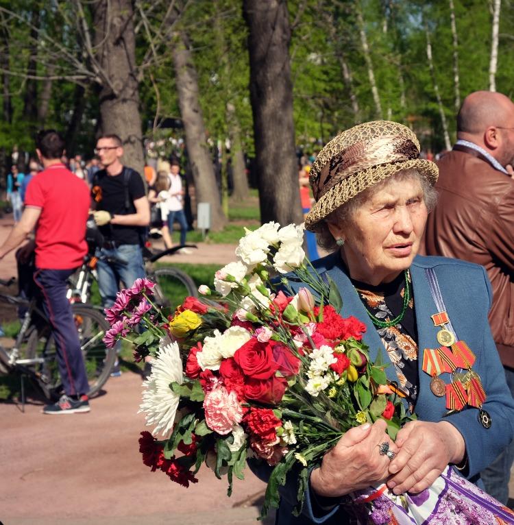 академия фотографии москва