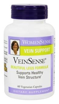витамины при куперозе укрепляют сосуды