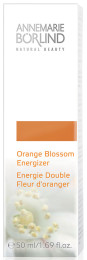 Annemarie-Borlind-Orange-Blossom-Energizer