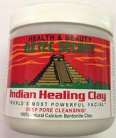 Aztec-Secret-Healing-Clay