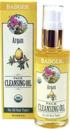 Badger-FACE-ARGAN-CleansingOil-BottleBox-081314-Print