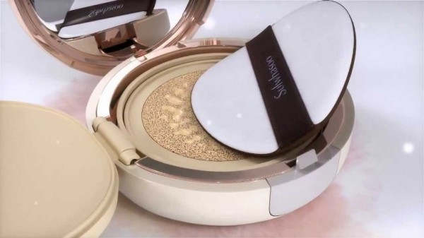 Cushion-Foundation--770x433