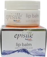 Hyalogic-Episilk-Lip-Balm