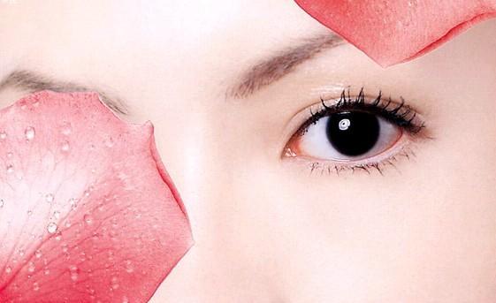 best eye cream dark circles