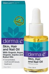 derma-e-Skin-Hair-and-Nail-Oil
