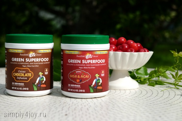 green_superfood_amazing grass1812