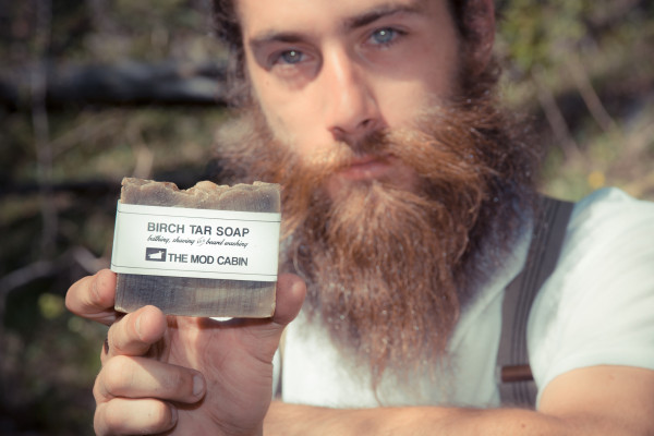 Birch-Tar-Soap-All-Natural-Beard-Care-The-Mod-Cabin