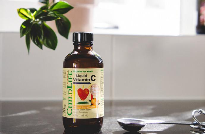 лучшие препараты с витамином с