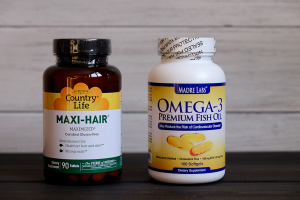 лучшие_витамины_для_волос_из_iherb